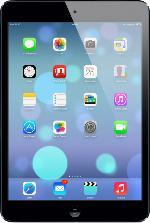 iPad-mini-iOS-7.jpg
